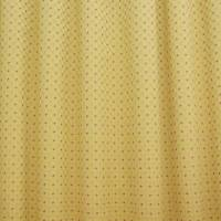 Jewel Fabric - Gold