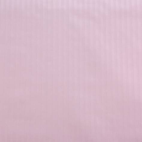 OUTLET SALES All Fabric Categories Kent Fabric - Violet - KEN0014