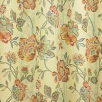 Lancelot Fabric - Coin
