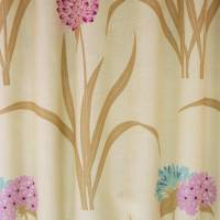 Lilla Fabric - Pink