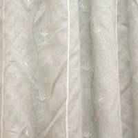 Linden Fabric - Natural
