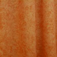 Lisa Fabric - Ginger