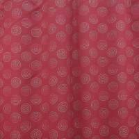 Loca Fabric - Blush