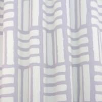 Malva Fabric - Heather