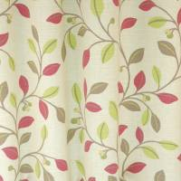 Marona Fabric - Green