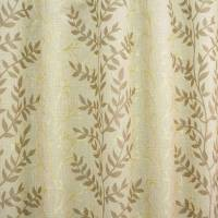 Martinique Fabric - Natural