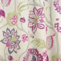 Mirila Fabric - Mulberry