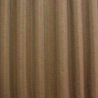Mistral Fabric - Terra