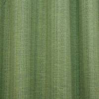Mistral Fabric - Green