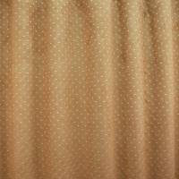 Mombasa Fabric - Brown