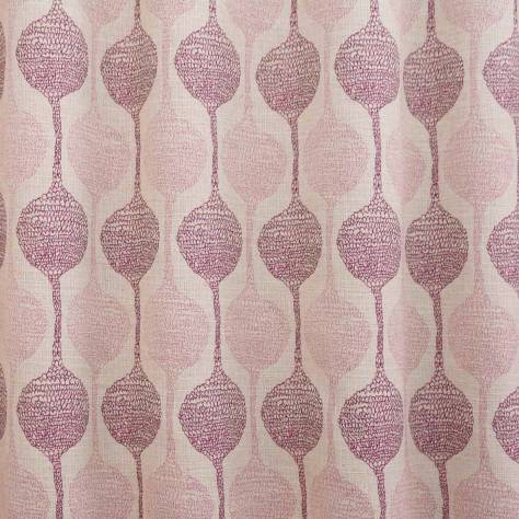 OUTLET SALES All Fabric Categories Orpheus Fabric - Pink - ORP003