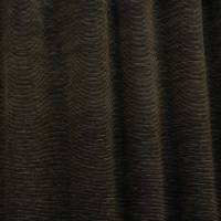 Outline Fabric - Brown