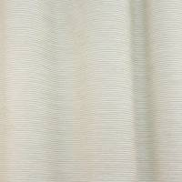 Outline Fabric - Wheat