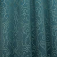 Oxford Fabric - Green