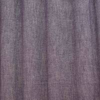 Plateam Fabric - Lilac