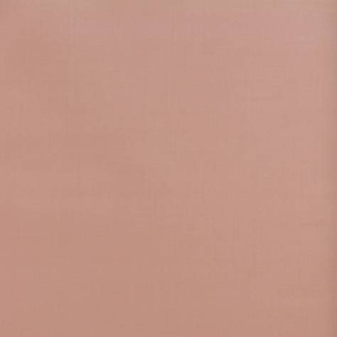 OUTLET SALES All Fabric Categories Plaza Fabric - Dusty Rose - PLA012