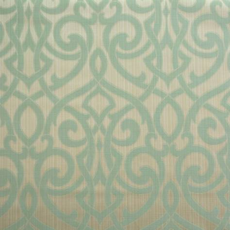 OUTLET SALES All Fabric Categories Prestigious Textiles Salisbury Fabric - Azure - SAL004
