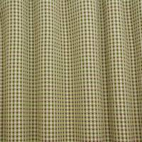 Ritz Fabric - Green