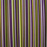 Rosiland Fabric - Purple