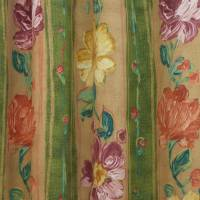 Rosalie Fabric - Multi