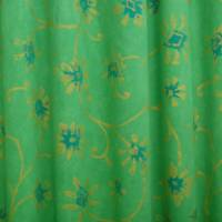 Sugri Fabric - Green