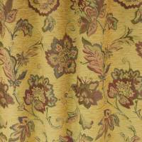 Sandringham Fabric - Antique