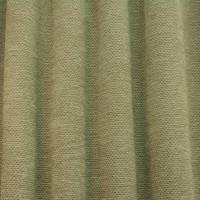 Bowland Fabric - Natural