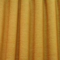 Extex Fabric - Ginger