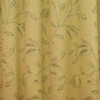 Maracabo Fabric - Gold