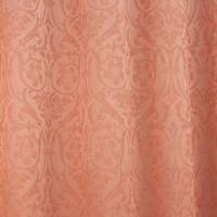 Mayfair Fabric - Cinnamon
