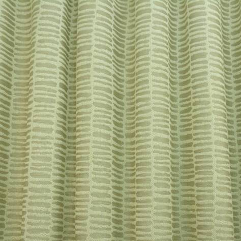 OUTLET SALES All Fabric Categories Mineral Fabric - 2573 - SEMIN003