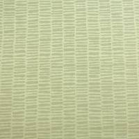Mineral Fabric - 2573
