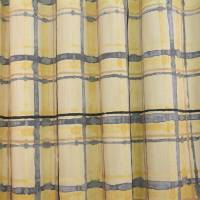 SNR Stripe Fabric - Beige Grey
