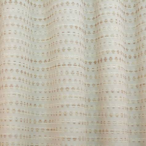OUTLET SALES All Fabric Categories Slash Fabric - Beige - SLA001