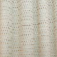 Slash Fabric - Beige