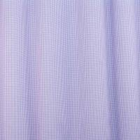 Gingham Small Check - Violet