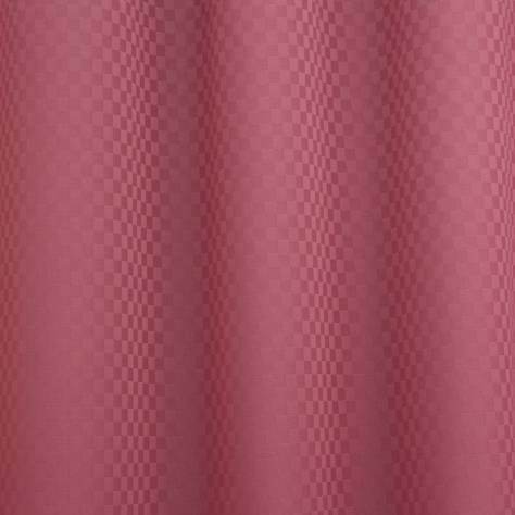 OUTLET SALES All Fabric Categories Square Fabric - Rose - SQU001
