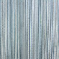 Stripe Fabric - Blue