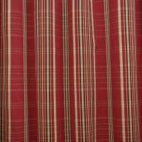 Strand Fabric - Red