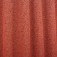 Sunnyhurst Fabric - Terracotta