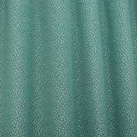 Sunnyhurst Fabric - Mint