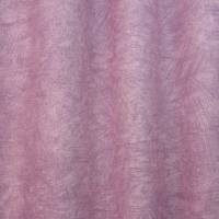 Tintagel Fabric - Violet