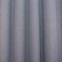 Twist Fabric - Light Grey