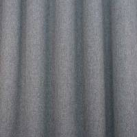Twist Fabric - Grey