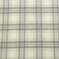 Barony Fabric - Biscuit
