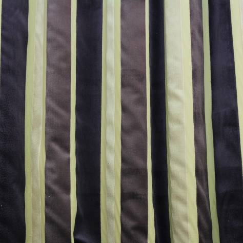 OUTLET SALES All Fabric Categories Verve Fabric - Purple - VER003