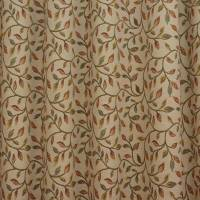 Vine Fabric - Autumn