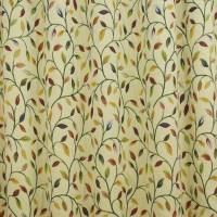 Voyage Cervino Fabric - Multi