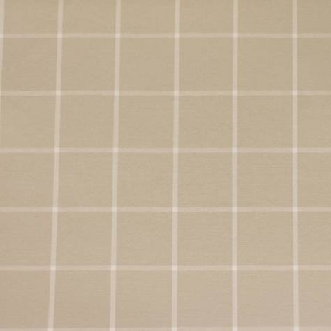 OUTLET SALES Morris / Sanderson Exclusive Clearance! Rye Fabric - Pebble - 233884C