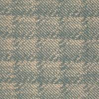 Luynes Fabric - Teal